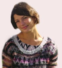 Katarzyna Starczewska, filolog klasyczny