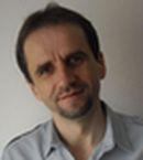 Piotr Dziankowski