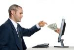 Napisz tekst reklamowy i zarabiaj!