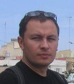 Tomasz Jerzak
