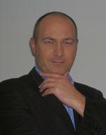 Marcin Jaskulski