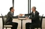 pytania na rozmowie kwalifikacyjnej