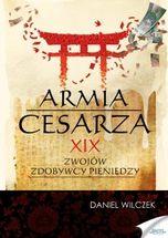 Armia Cesarza