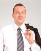 Miłosz Karbowski