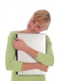 Jak zostać kobietą zadbaną finansowo?