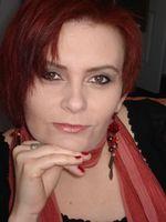 Małgorzata Dwornikiewicz-Opalińska