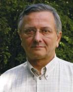 Jan Raudner