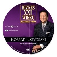 DVD Biznes XXI wieku