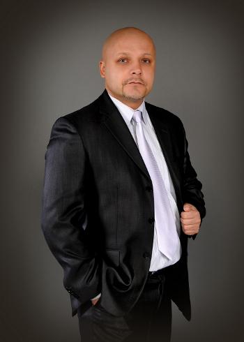 Dariusz Nosorowski