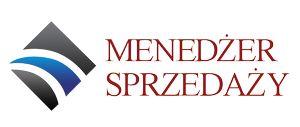 Logo_Menedżer_sprzedaży