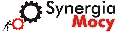 Synergia Mocy