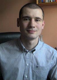 Dariusz Miko