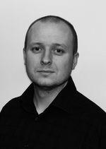 Maciej Mikosz