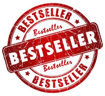 Wybierz bestsellery