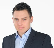 Daniel Wilczek