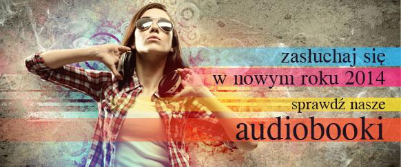 Zasłuchaj się w2014