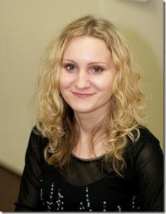 Ewelina Smejkal