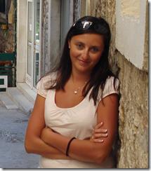 Karolina Bator