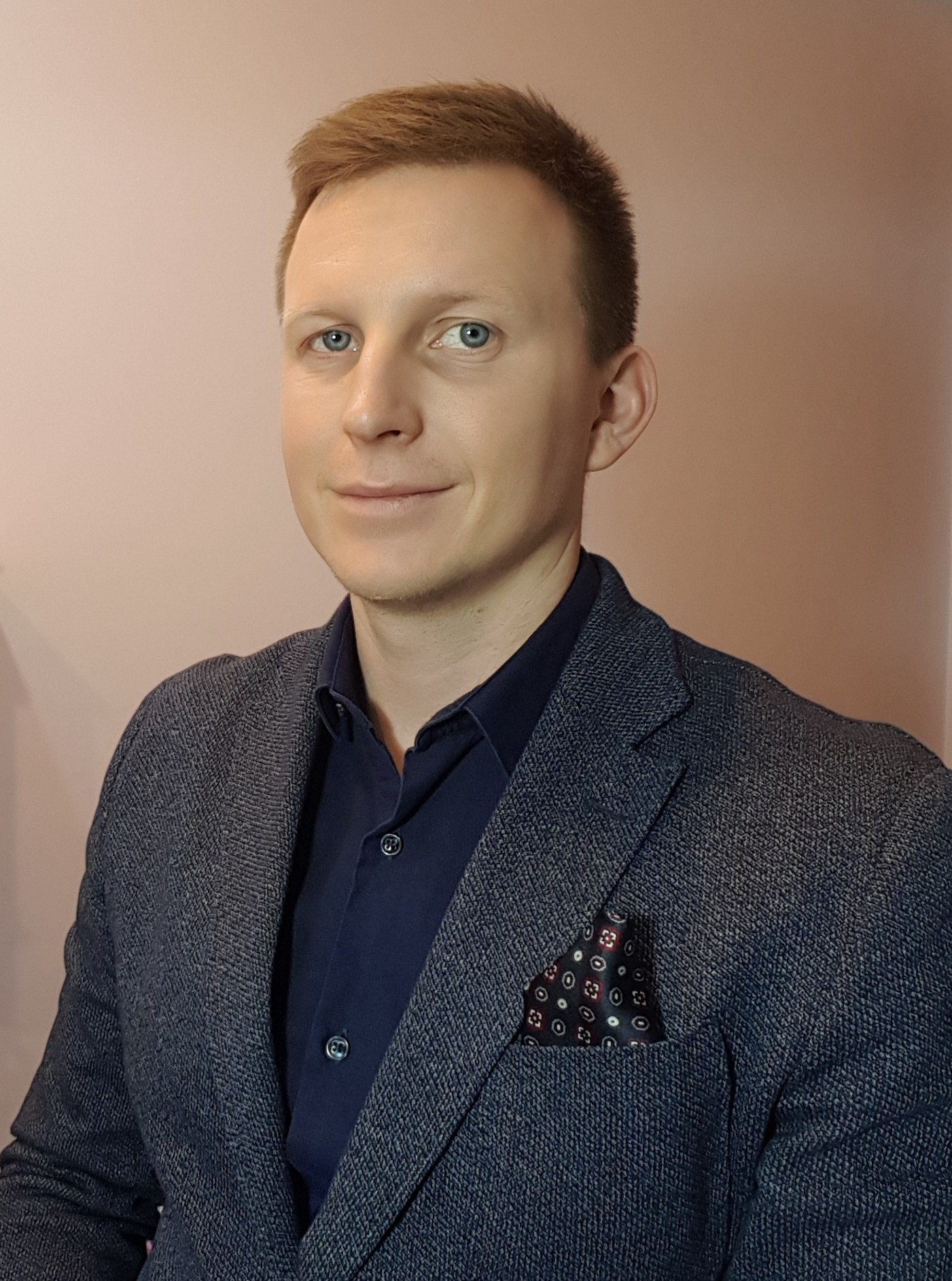 opinia-lukasz-wojcik