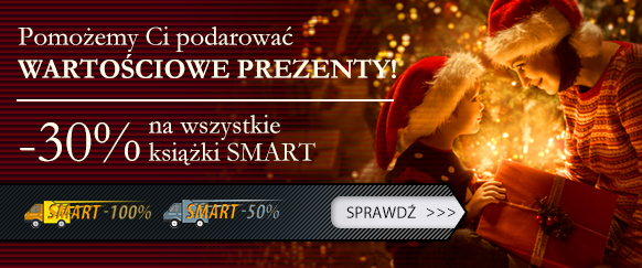 Wartościowe prezenty