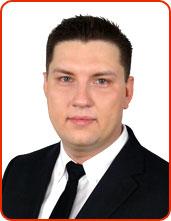 Paweł Danielewski
