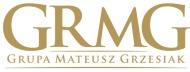 Grupa Mateusz Grzesiak